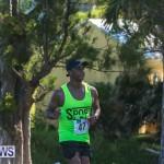 2021 Bermuda Day road running half marathon derby bernews JM (59)