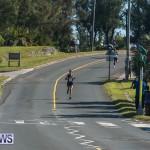 2021 Bermuda Day road running half marathon derby bernews JM (6)