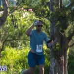 2021 Bermuda Day road running half marathon derby bernews JM (60)