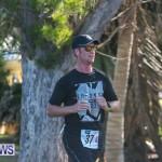 2021 Bermuda Day road running half marathon derby bernews JM (61)