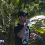 2021 Bermuda Day road running half marathon derby bernews JM (62)