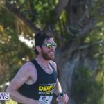2021 Bermuda Day road running half marathon derby bernews JM (63)