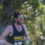 2021 Bermuda Day road running half marathon derby bernews JM (64)