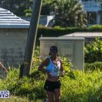 2021 Bermuda Day road running half marathon derby bernews JM (65)