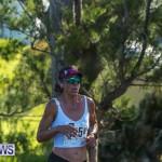 2021 Bermuda Day road running half marathon derby bernews JM (66)