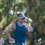 2021 Bermuda Day road running half marathon derby bernews JM (69)