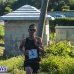 2021 Bermuda Day road running half marathon derby bernews JM (7)