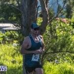 2021 Bermuda Day road running half marathon derby bernews JM (70)