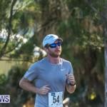 2021 Bermuda Day road running half marathon derby bernews JM (72)