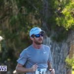 2021 Bermuda Day road running half marathon derby bernews JM (73)