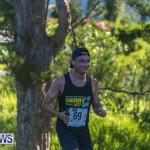 2021 Bermuda Day road running half marathon derby bernews JM (74)