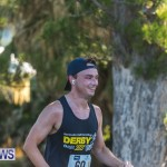 2021 Bermuda Day road running half marathon derby bernews JM (75)
