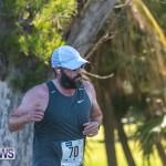 2021 Bermuda Day road running half marathon derby bernews JM (76)