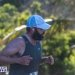 2021 Bermuda Day road running half marathon derby bernews JM (77)