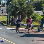 2021 Bermuda Day road running half marathon derby bernews JM (78)