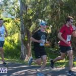 2021 Bermuda Day road running half marathon derby bernews JM (79)