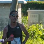 2021 Bermuda Day road running half marathon derby bernews JM (8)