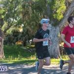 2021 Bermuda Day road running half marathon derby bernews JM (80)