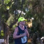 2021 Bermuda Day road running half marathon derby bernews JM (81)