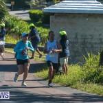 2021 Bermuda Day road running half marathon derby bernews JM (82)