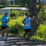 2021 Bermuda Day road running half marathon derby bernews JM (83)