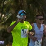 2021 Bermuda Day road running half marathon derby bernews JM (84)