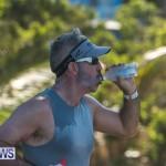 2021 Bermuda Day road running half marathon derby bernews JM (85)