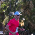 2021 Bermuda Day road running half marathon derby bernews JM (86)