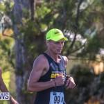 2021 Bermuda Day road running half marathon derby bernews JM (87)