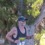 2021 Bermuda Day road running half marathon derby bernews JM (89)