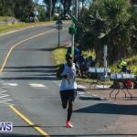 2021 Bermuda Day road running half marathon derby bernews JM (9)