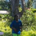 2021 Bermuda Day road running half marathon derby bernews JM (90)