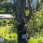 2021 Bermuda Day road running half marathon derby bernews JM (91)