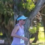 2021 Bermuda Day road running half marathon derby bernews JM (92)
