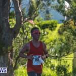 2021 Bermuda Day road running half marathon derby bernews JM (93)