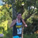 2021 Bermuda Day road running half marathon derby bernews JM (94)