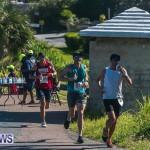 2021 Bermuda Day road running half marathon derby bernews JM (97)