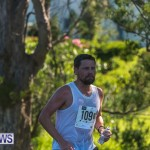 2021 Bermuda Day road running half marathon derby bernews JM (98)