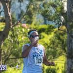 2021 Bermuda Day road running half marathon derby bernews JM (99)
