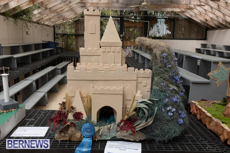 2021 Bermuda Heritage Month Mini Float Displays DF (18)