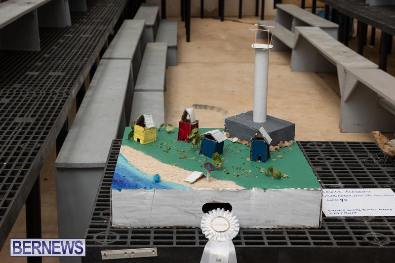 2021 Bermuda Heritage Month Mini Float Displays DF (19)