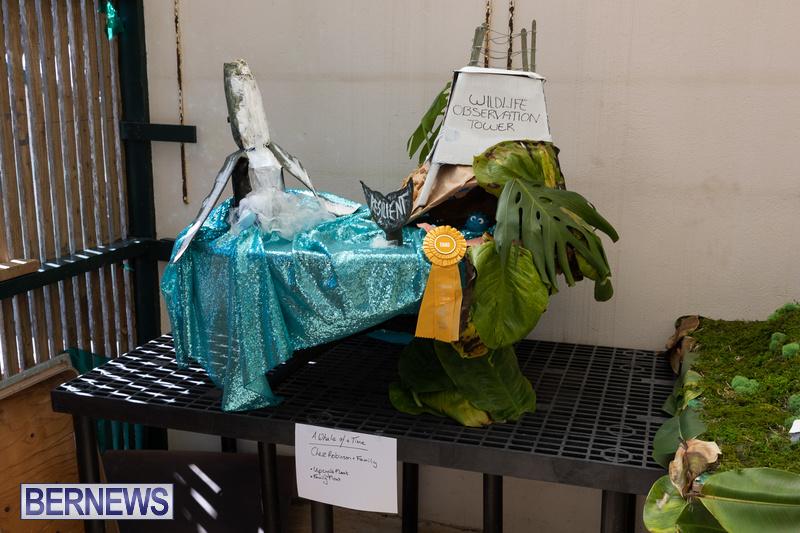 2021 Bermuda Heritage Month Mini Float Displays DF (33)