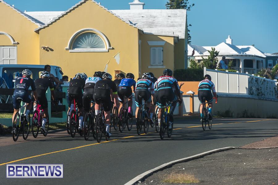 2021 Cycling race Bermuda Day bernews JM (14)
