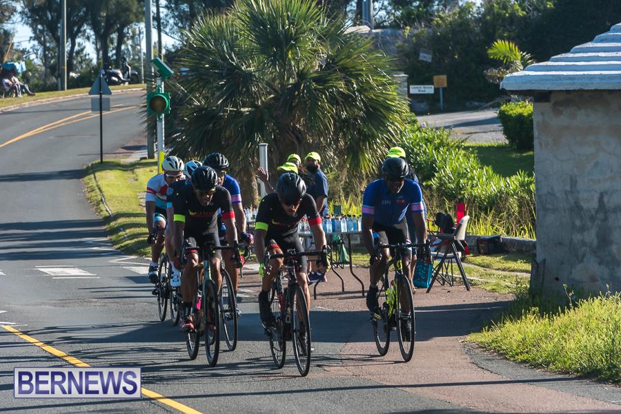 2021 Cycling race Bermuda Day bernews JM (18)