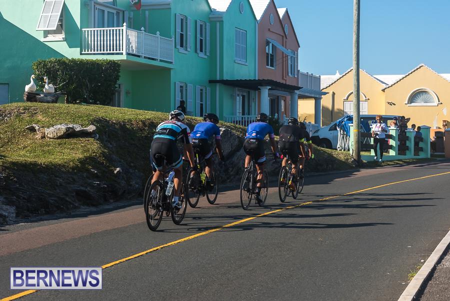 2021 Cycling race Bermuda Day bernews JM (20)