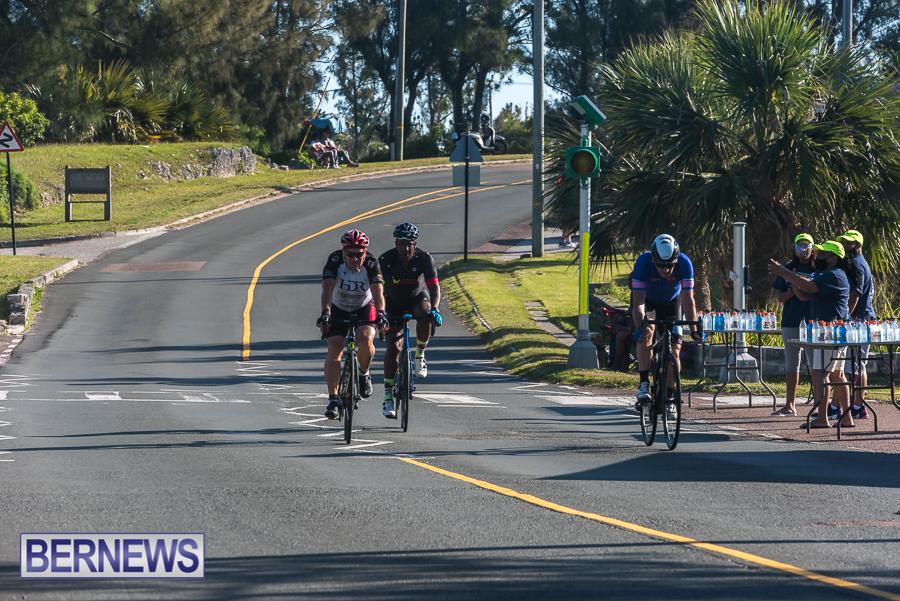 2021 Cycling race Bermuda Day bernews JM (21)