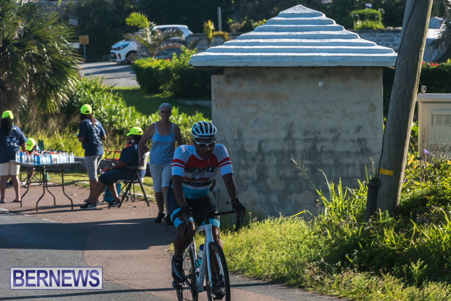2021 Cycling race Bermuda Day bernews JM (22)
