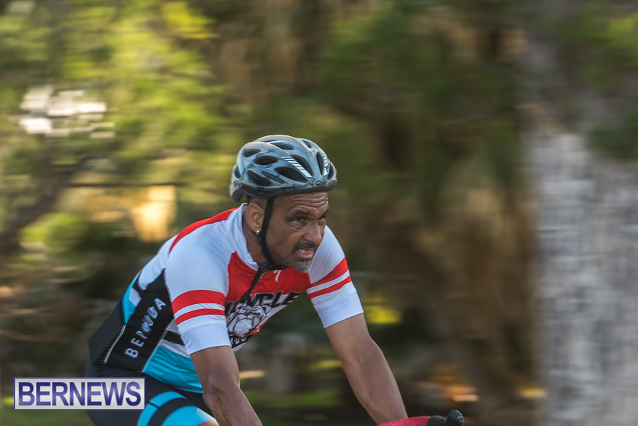 2021 Cycling race Bermuda Day bernews JM (23)