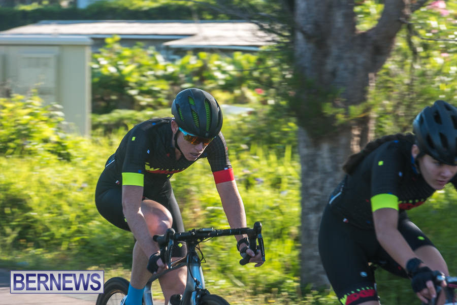 2021 Cycling race Bermuda Day bernews JM (24)