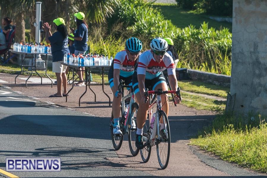 2021 Cycling race Bermuda Day bernews JM (28)